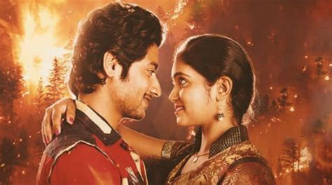 film india sairat hit marathi film sairat inspires a group of youngsters