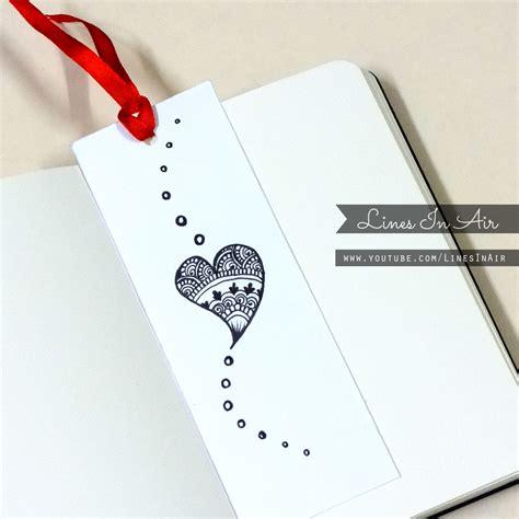 easy doodle design ideas doodle bookmark by linesinair on deviantart