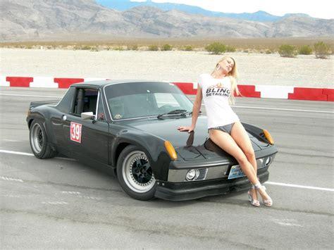 Porsche Girls by Porsche Girl Pictures To Pin On Pinterest Pinsdaddy
