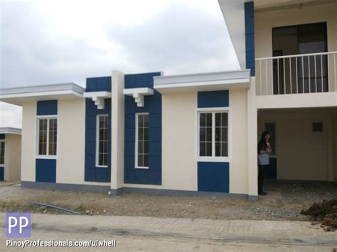 house renovation loan thru pag ibig heneral dos murang pabahay by shdc thru pag ibig financing