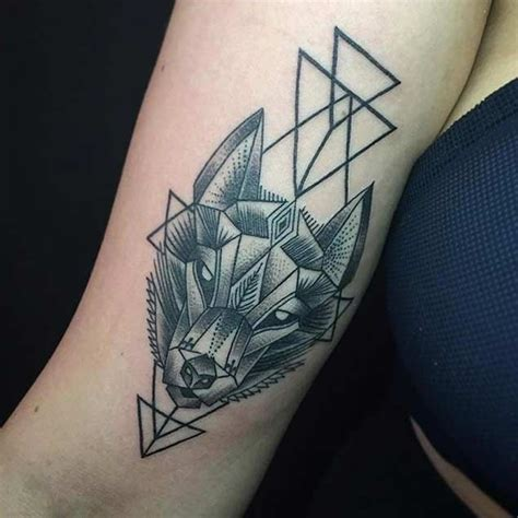geometric tattoo california 139 best tattoo images on pinterest tattoo designs