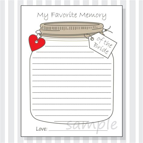Sd Card Template by Memory Card Template 28 Images A Memory Card Favorite