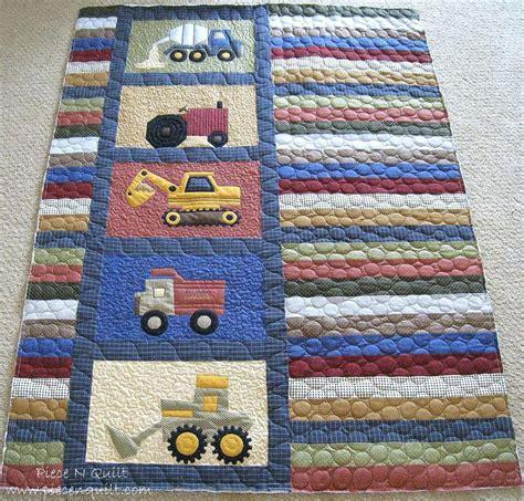 quilt pattern for baby boy toddler boy quilts boltonphoenixtheatre com