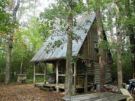 New England Saltbox House by Lloyd S Blog Tiny Rustic Log Cabin For Sale In Texas