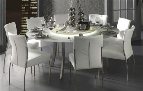 meubles gaverzicht 10 photos