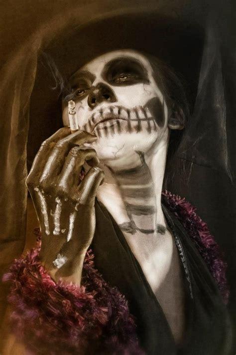 imagenes de joker fumando fumando catrinas pinterest