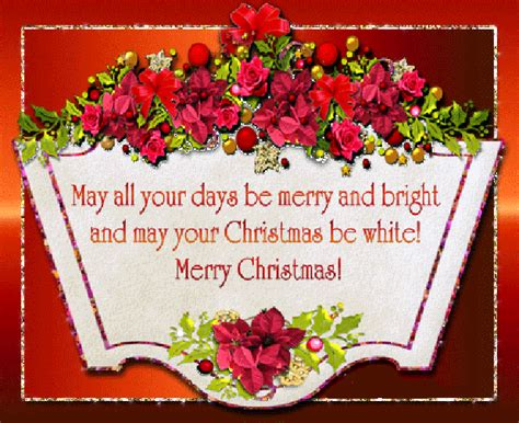 christmas sms for professional greetings merry on rediff pages