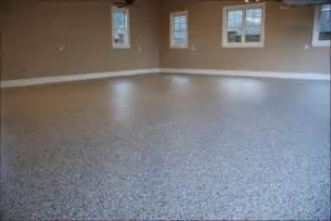 Garage Floor Paint Epoxy Reviews Floor Design Reviews On Rustoleum Garage Floor Epoxy