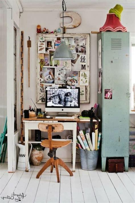 decorar una oficina con poco dinero c 243 mo decorar y ordenar una oficina 208 ecoraideas