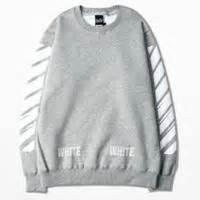 Jaket Hoodie Purpose The World Tour Bieber 02 Roffico Cloth white sweatshirt justin bieber hoodie purpose the world tour shirt unisex ebay