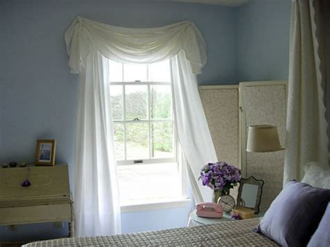 diy bedroom curtains diy curtains window treatment