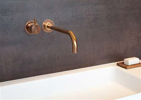 Kitchen Faucets With Touch Technology by Vola Kitchen Amp Bath Business