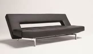 best sofa beds on the market l shaped sofa bed in malaysia