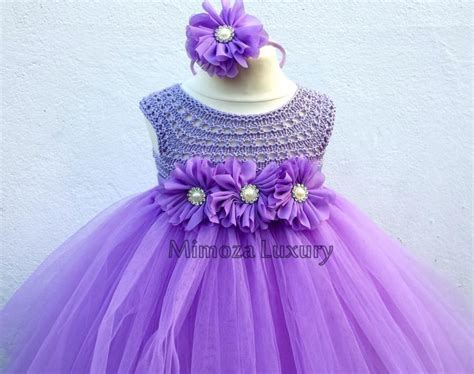 Dijamin Dress Princess Sofia 2 sofia the dress tutu dress sofia dress sofia the