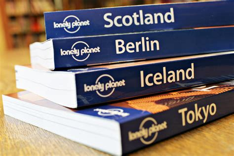 planet books cheap flights from africa