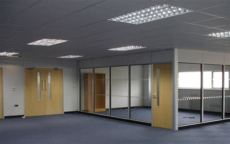 suspended ceiling contractor supply and fitting call