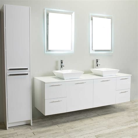 expensive bathroom vanities bathroom vanities luxury 28 images photos hgtv luxury bathroom vanities bathroom a
