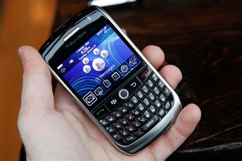 Invisibleshield For Blackberry Curve Javelin 8900 t mobile blackberry curve 8900 impressions