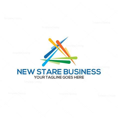 new business corporate logo design 000201 template catalog
