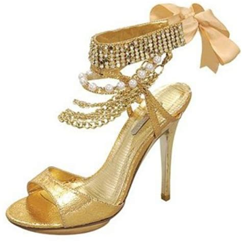 formal bridal cheap prom shoes 2017 high heels