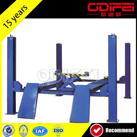 car lifts bendpak car lifts auto lifts home garage autos