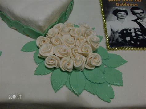 Hochzeitstorte 50 Hochzeitstag by Besondere Anl 228 Sse 1 187 Hochzeitstorte Zum 50 Hochzeitstag