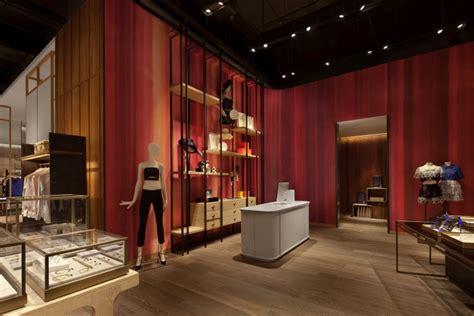 interior designers top interior designers yabu