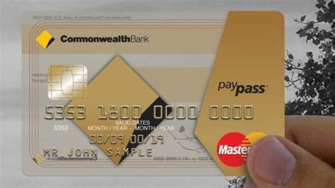 Buy A Mastercard Gift Card Online - commonwealth bank to let customers close credit cards online daily telegraph