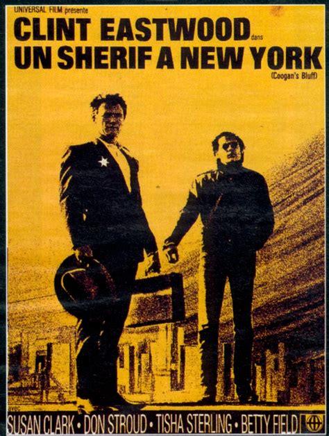 film un cowboy a new york forum nanarland com voir le sujet un sh 233 rif 224 new york