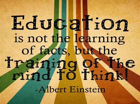 quotes about education education poems and quotes quotesgram