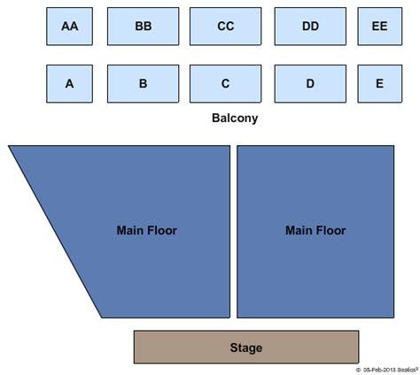 abilene civic center seating chart the oak ridge boys abilene civic center tickets the oak