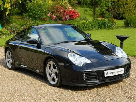 C4s Porsche by Black Porsche C4s Related Keywords Black Porsche C4s