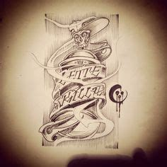 tattoo font russian 1000 images about tattoo by motolina on pinterest