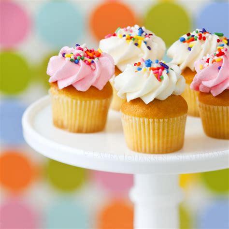 Kitchen Accessories Cupcake Design Mini Cupcakes Kitchen Decor Kitchen Wall Decor Wall