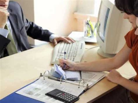 Document Assistant document assistant services paperwork specialists