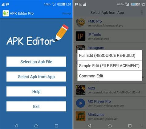 Modified Apk Not Installing by Fix App Not Installed Error On Android Smartphone