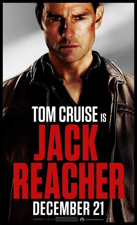 film tom cruise jack reacher jack reacher teaser trailer