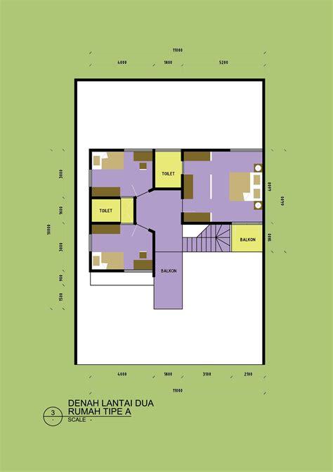 fungsi layout area design minimalis urbanmonkees blog