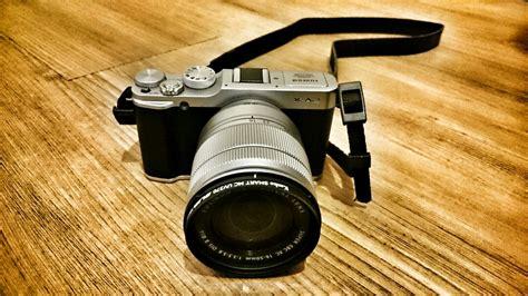 Kamera Canon Vlogger deretan kamera vlog terbaik plazakamera