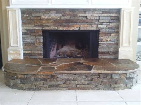 Stone Fireplace Photos stone indoor fireplace custom stone masonry pinterest