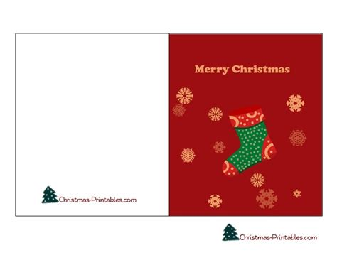 printable christmas postcards 38 unique printable christmas cards kitty baby love