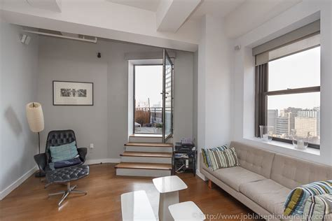 two bedroom apartment nyc interior photos of the day downtown brooklyn 2 3 bedroom