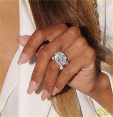 wilson wedding ring ciara 86007 hdpaint