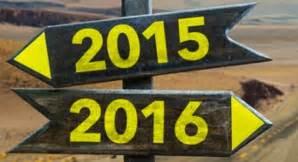 Modification Regime Auto Entrepreneur Janvier 2016 by Auto Entrepreneur 2015 Et Micro Entrepreneur 2016 Que