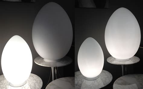 lade a muro artemide lade imitazione kartell black hairstyle and haircuts
