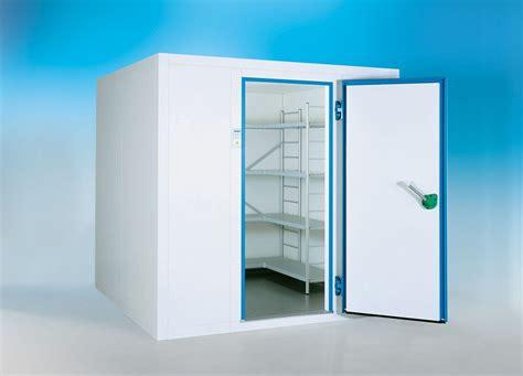acheter une chambre d 騁udiant de quel type de chambre froide avez vous besoin