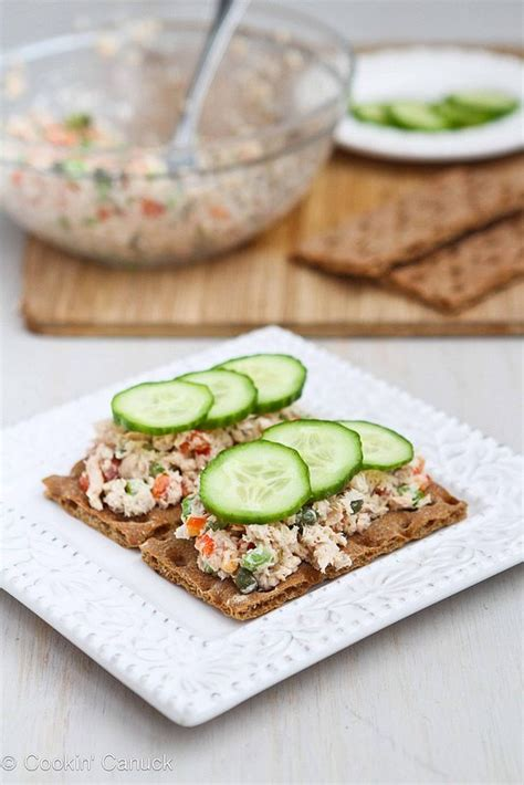healthy fats salmon 10 healthy salmon recipes and easy dinner ideas