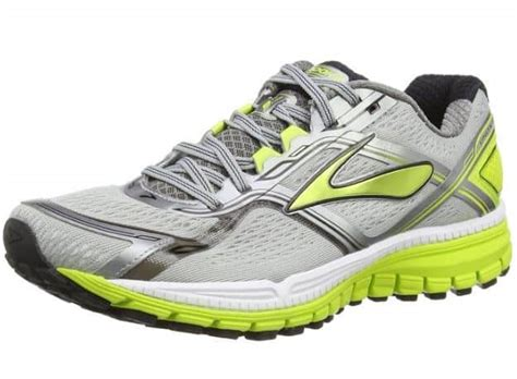 running shoes toe box running shoes with wide toe box style guru fashion