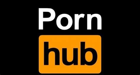 Free App To Design Your Own Home by Pornhub Has Basically Won The Internet With This April