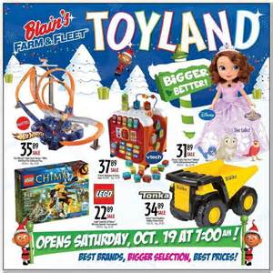 black friday 2013 target fleet farm and farm amp fleet toy catalogs for 2013 released